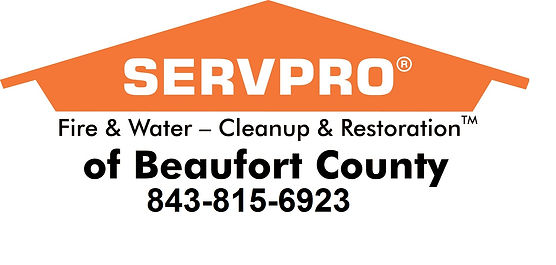 ServPro Logo with phone number.jpg