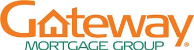 Gateway Mortgage Group Logo ~ 4-28-15.jp