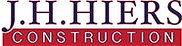 JHH Logo.jpg