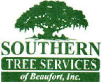 Souther Tree Logo.jpg