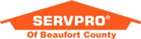 Servpro_BeaufortCounty_Logo.jpg