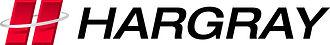 Hargray Logo 4-22-14.jpg