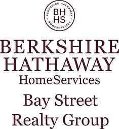 Bershire Hathaway Logo .jpg