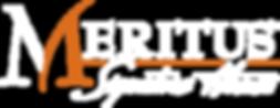 meritus-logo.png