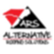 ARS Stacked Logo.jpg