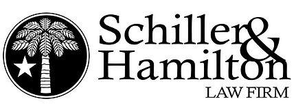 Schiller & Hamilton Logo II.JPG