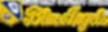 ba-logo-nav_edited.png