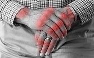 Artrite reumatoide 1 osteopatia.jpg