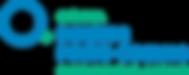 logo DPC.png
