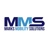 MarksMobilitySolutions.png