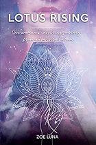 Lotus rising cover.jpg