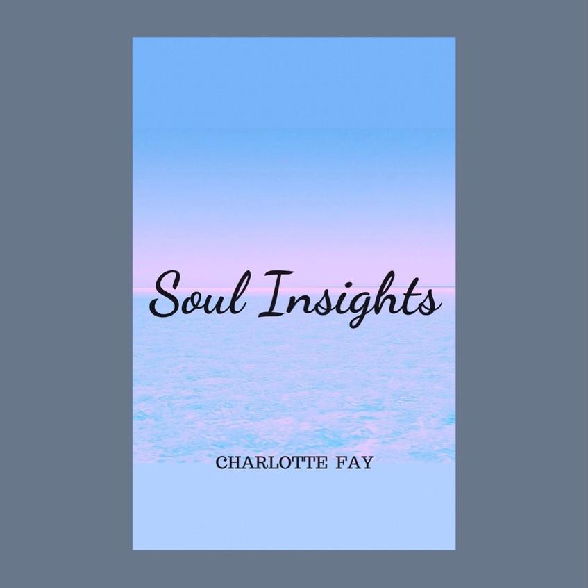 Soul Insights - Charlotte Fay - 99p