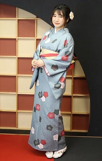 Standard-kimono-2.jpg