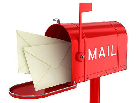 IELTS Postal Codes Practices 雅思听力邮编练习