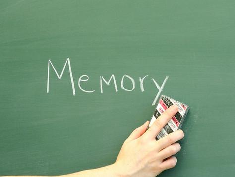 BALE 雅思口语考试回忆