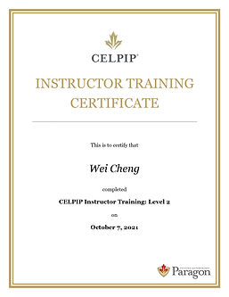 Wei Cheng  - level 2_page-0001.jpg