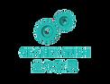 Gear English 盖尔雅思 Logo