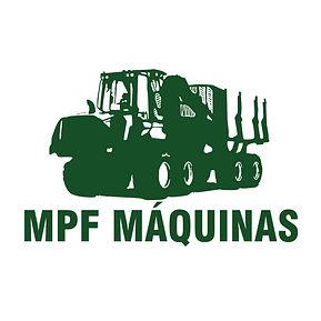 MPF MAQUINAS.jpg