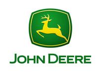 green_yellow_vert_logo.jpg