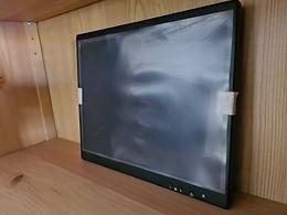 Display Komatsu 5215566