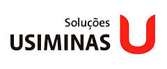 logo_soluções_usiminas.jpg