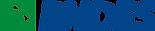 logo BNDES.png