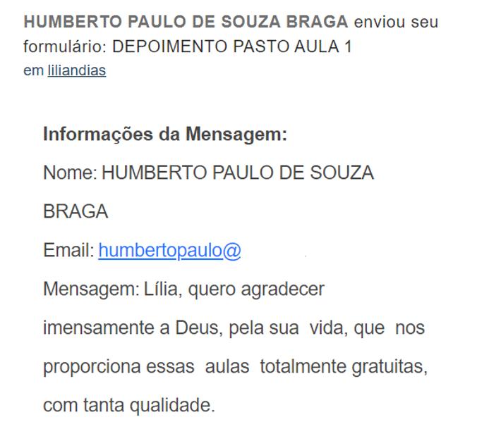 HUMBERTO PAULO.png