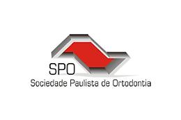 logo ortodontia.png