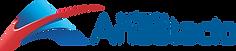 logo quimica_anastacio_logo.png