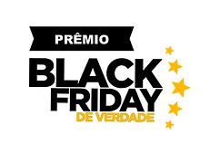 logo_Prêmio-Black-Friday-de-Verdade-anun