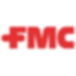 logo fmc.png