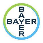 LOGO BAYER.jpg