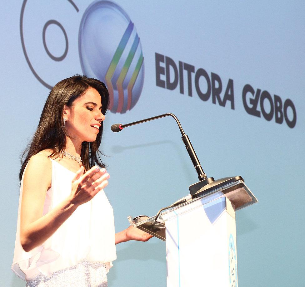 EDITORA+GLOBO+3.jpg