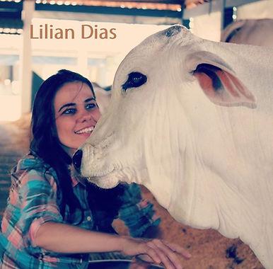 LILIAN E VACAjpg.jpg