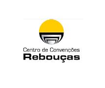 logo_centro_de_convenções_rebouças.png