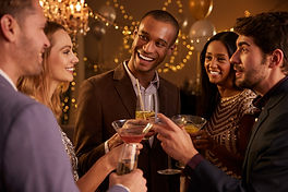 Cocktail-networking party.jpg
