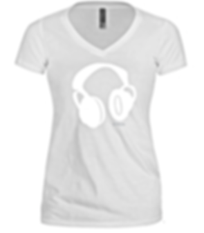 Headphone Tee.png