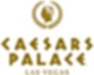 caesars palace .png