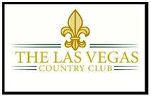 lv country club.jpg