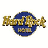 Hard_Rock_Hotel.png