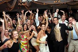 wedding crew.jpg