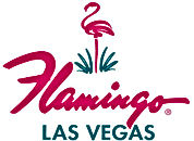 flamingologo11.jpg
