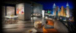 skyloft.jpg