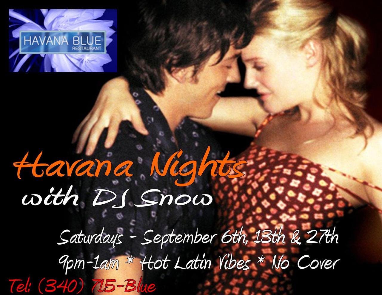 havana+nights.jpg