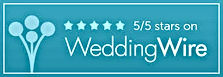 wedding wire 5 star.jpg