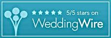 wedding wire 5 star.jpg