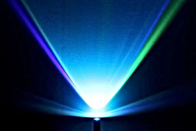 lightcan.jpg