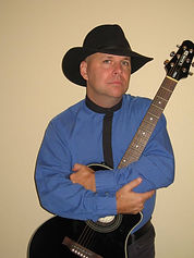 mark wilde garth brooks.jpg