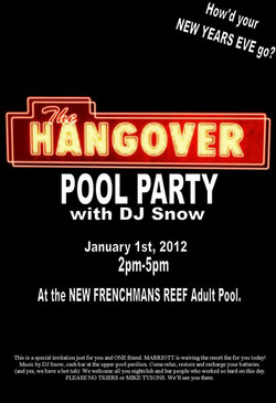 hang+over+pool+party.jpg
