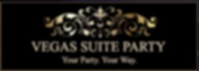 Vegas suite party.png